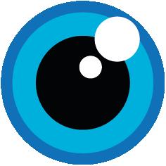 adhetec-oog-icon